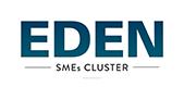 Logo EDEN SME CLUSTER