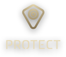 titre page protect