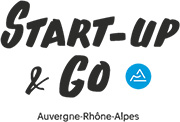 Logo - staruo and go auvergne rhone alpes